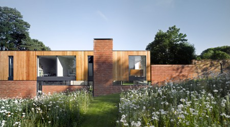 Contemporary Architecture One off Houses Cheeran House 03 jpa
