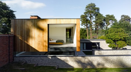 Contemporary Architecture One off Houses Cheeran House 05 jpa