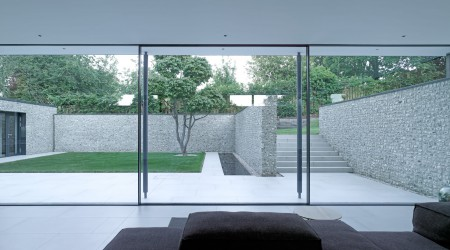 Contemporary Architecture One off Houses Cheeran House 08 jpa