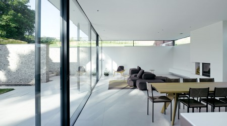 Contemporary Architecture One off Houses Cheeran House 09 jpa