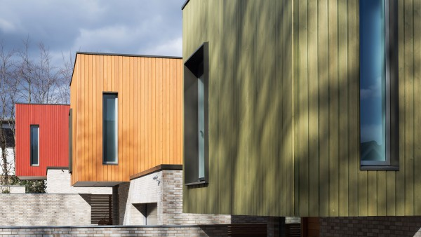 Contemporary Architecture One off Houses WithdeanRoad 01a jpa