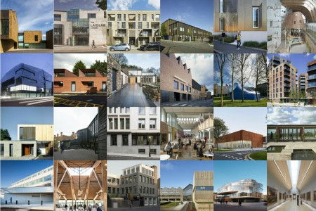 3026281 RIBA AWARDS COLLAGE