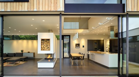 Contemporary Architecture One off Houses KennedyHouse 02 jpa