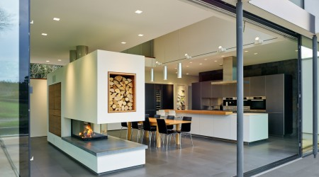 Contemporary Architecture One off Houses KennedyHouse 04 jpa