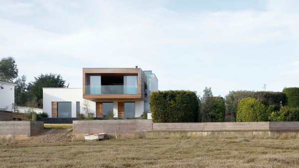 Contemporary Architecture One Off Houses Pooley House 01 jpa