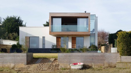 Contemporary Architecture One Off Houses Pooley House 02 jpa