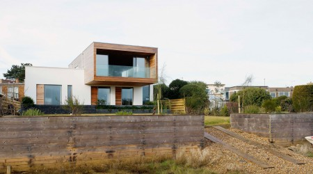 Contemporary Architecture One Off Houses Pooley House 03 jpa