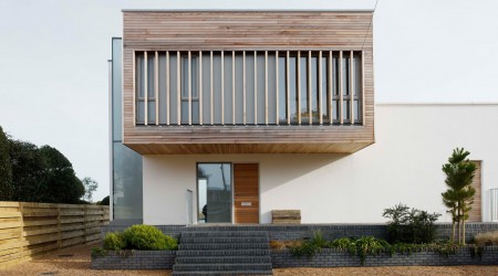 Contemporary Architecture One Off Houses Pooley House 09 jpa