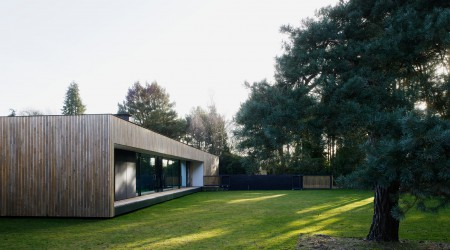 Contemporary Architecture One off Houses Watson House 03 jpa
