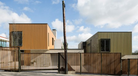 Contemporary Architecture One off Houses WithdeanRoad 02a jpa