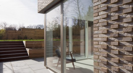 Contemporary Architecture One off Houses WithdeanRoad 06a jpa